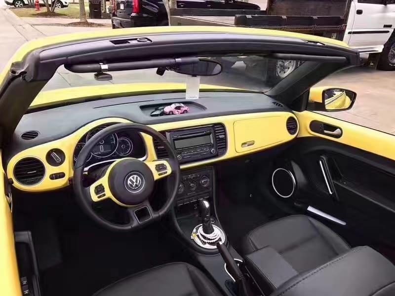 美国 二手车 ptt 二手 MN Minnesot 明尼苏达州 德卢斯 duluth Volkswagen 大众