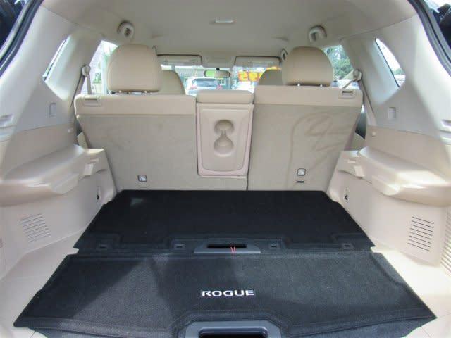 二手车推荐20万 二手 AL Alabama 亚拉巴马州 莫比尔 mobile Nissan 日产