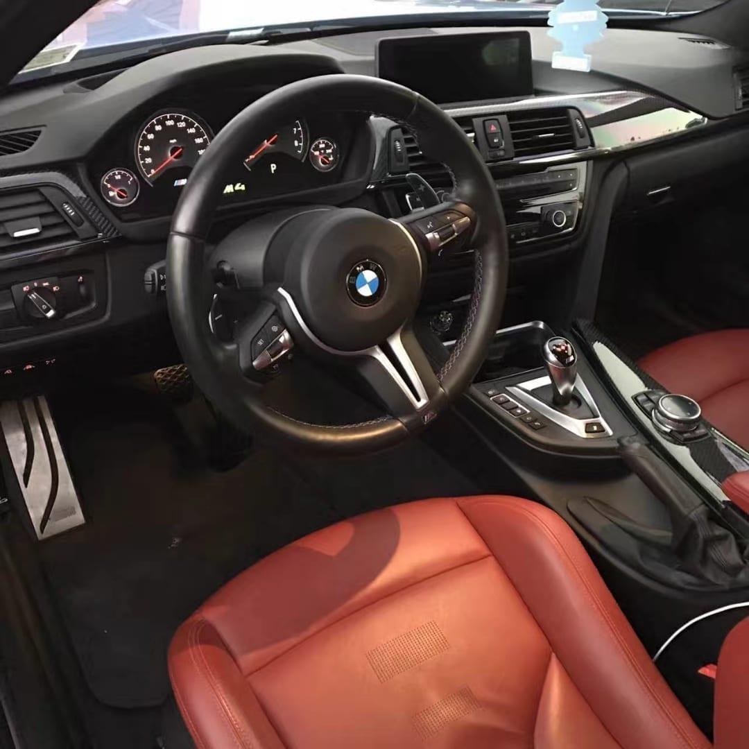 二手车交易 二手 NM New Mexico 新墨西哥州 阿尔伯克基 albuquerque BMW 宝马