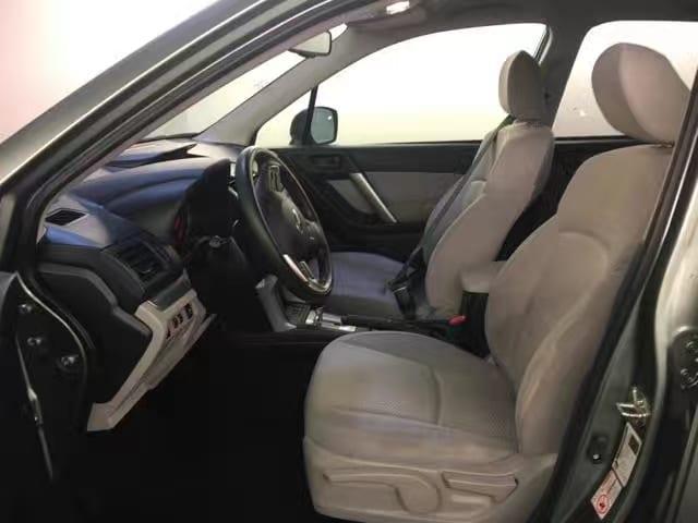 二手车toyota 二手 AL Alabama 亚拉巴马州 多森 dothan Subaru 斯巴鲁