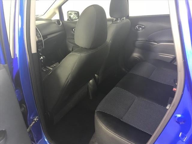 二手车买卖 二手 MN Minnesota 明尼苏达州 罗切斯特 rochster Nissan 日产