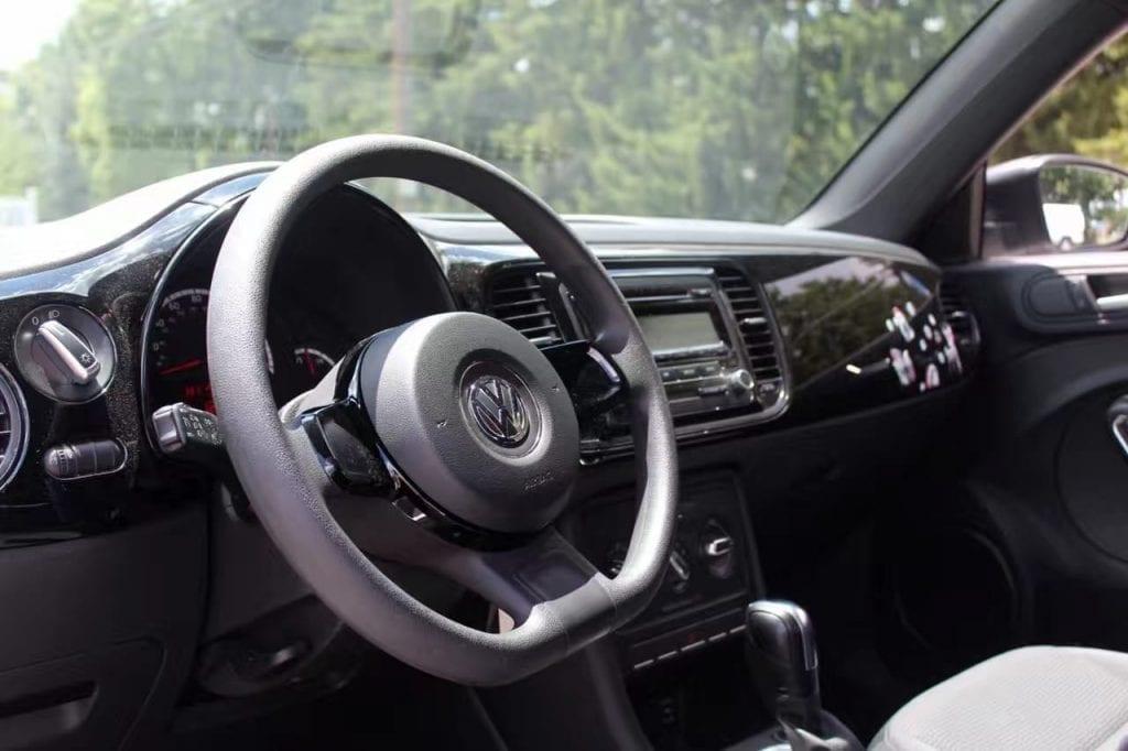 买二手车须知 二手 NH New hampshise 新罕布什尔州 罗彻斯特 manchester Volkswagen 大众