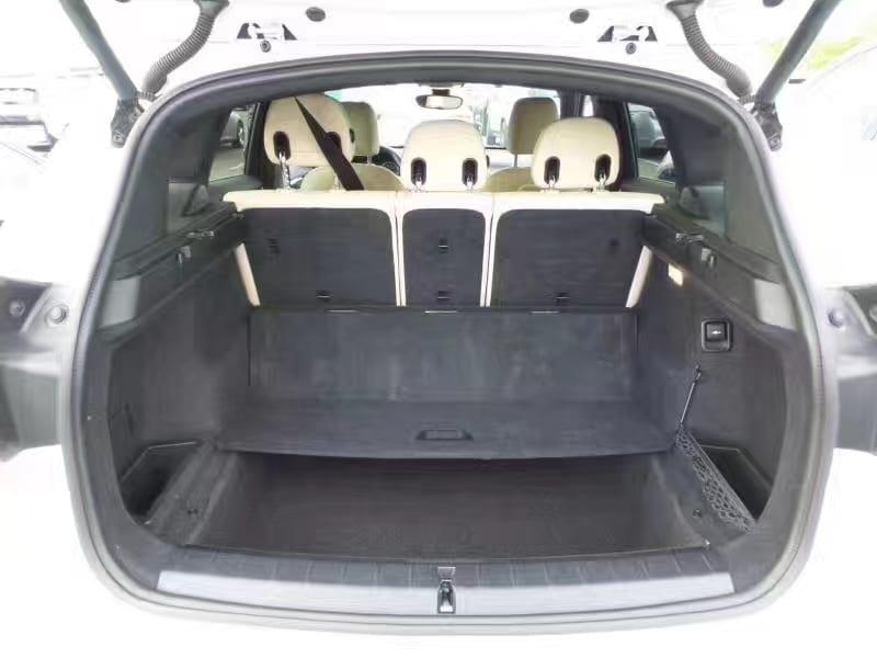 二手车行情查询 二手 CA California 加利福尼亚州 盛迭戈 san  diego BMW 宝马