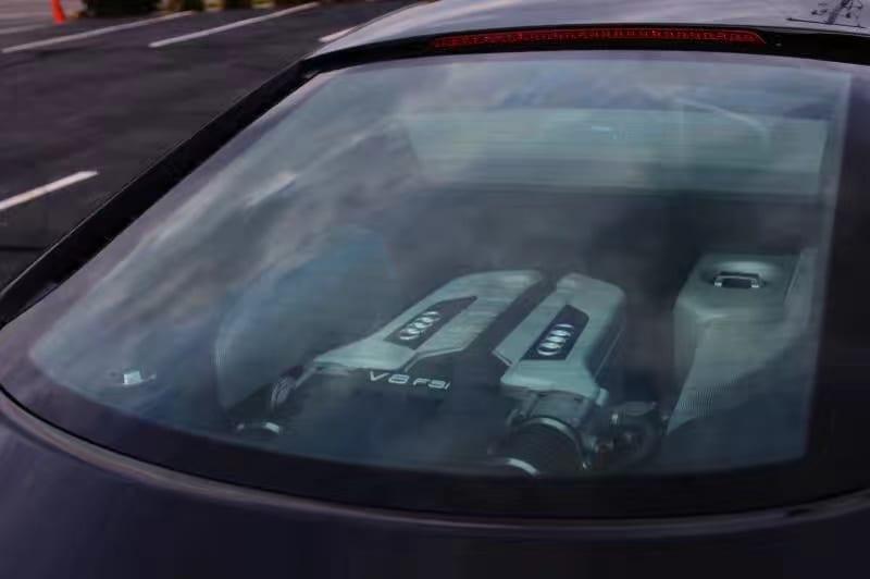 二手车天书 二手 WI Wisconsin 威斯康星州 拉克罗斯 la crosse BMW 宝马