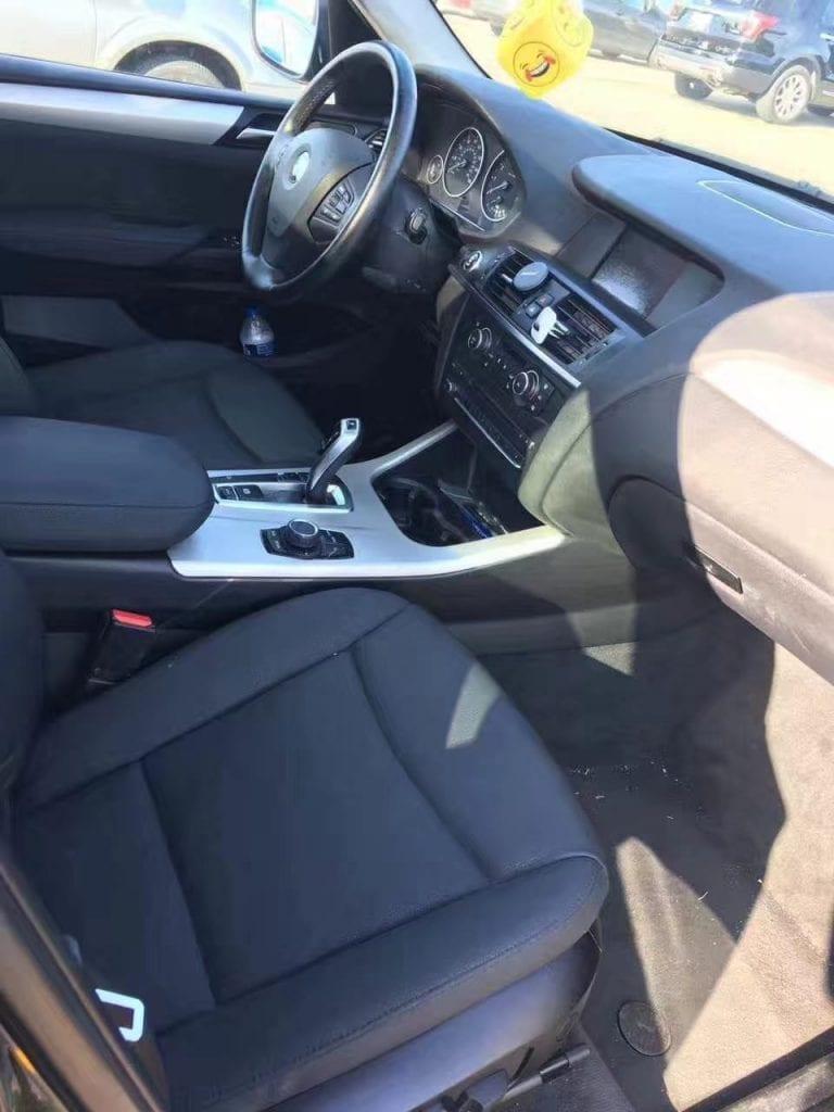 二手车出售 二手 SC South Carolina 南卡罗来州 萨瓦纳 savannah BMW 宝马