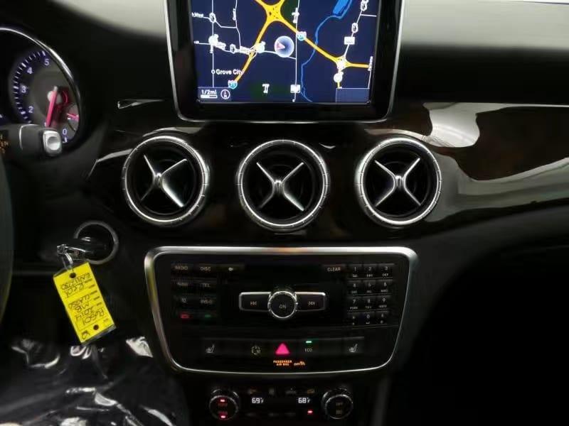 二手车去哪买 二手 PA Pennsylvania 宾夕法尼亚州 费城 philadelpia Mercedes-Benz 奔驰