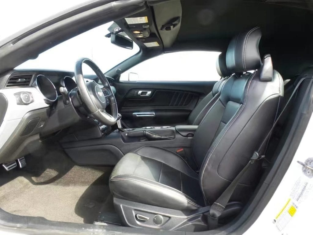 二手车收购 二手 TX Texas 得克萨斯州 搭拉斯 dallas Ford 福特