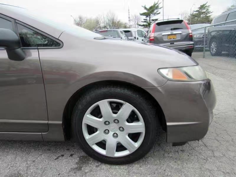 二手车车贷利率 二手 PA Pennsylvania 宾夕法尼亚州 威尔克斯--巴里 wilkes-bane Honda 本田