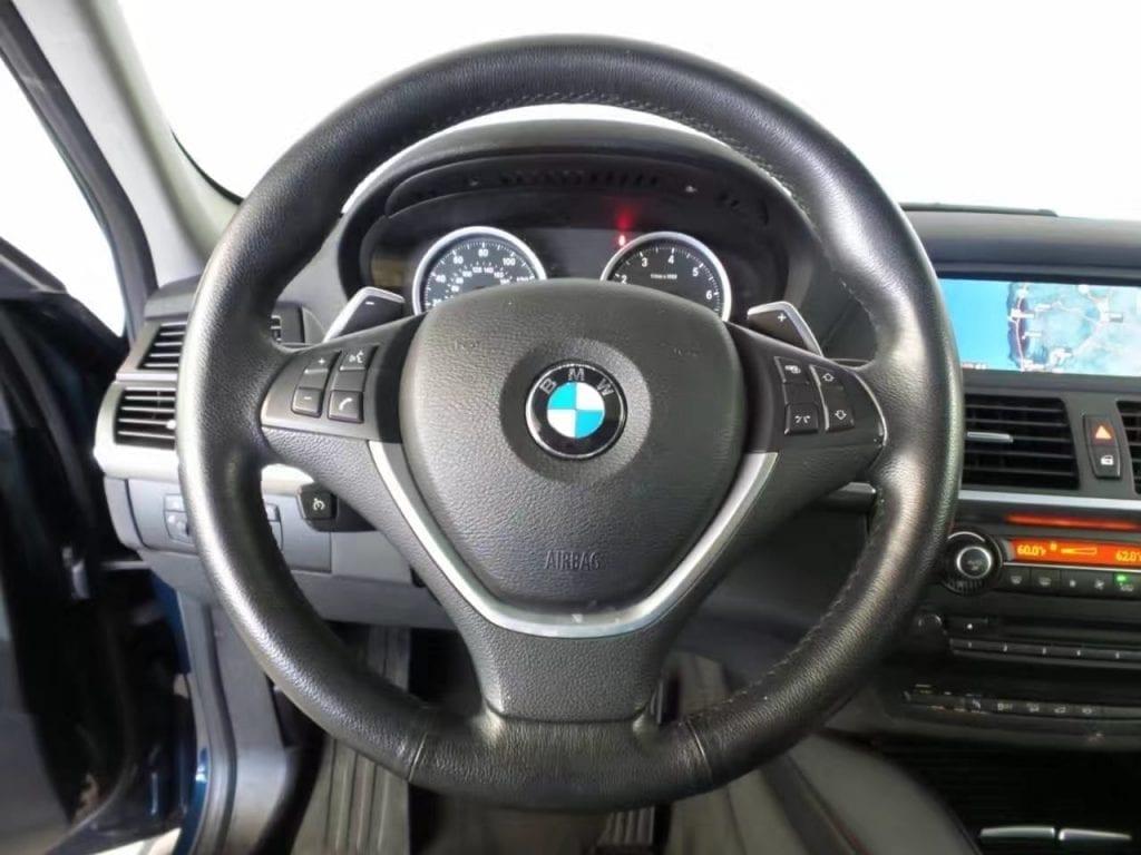 二手车toyota g 二手 AZ Arizona 亚利桑那州 图森 tucson BMW 宝马