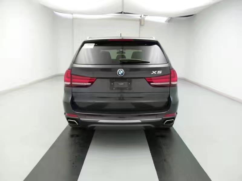 二手车北京 二手 OH Ohio 俄亥俄州 辛辛那提 cincinnati BMW 宝马