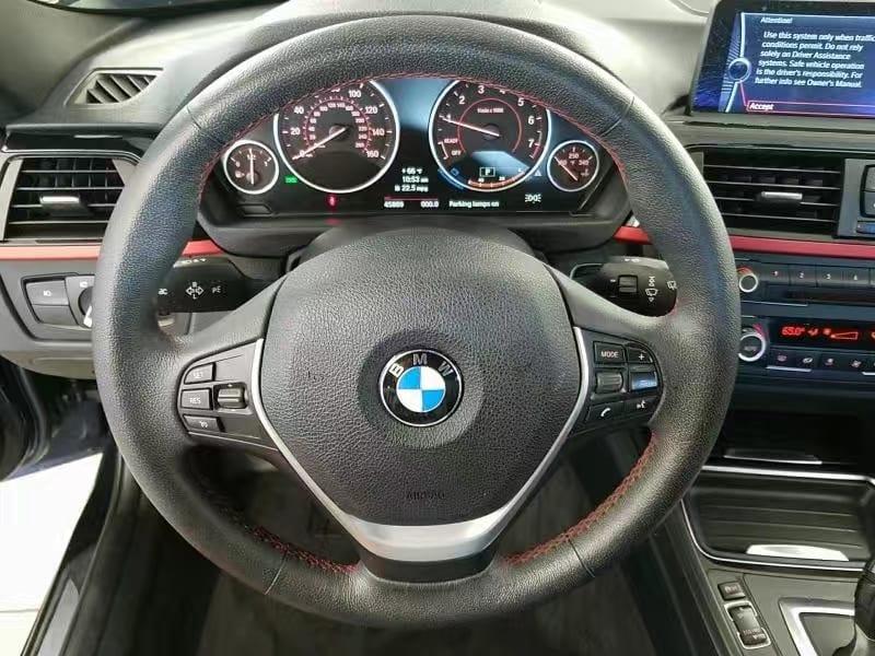 mini cooper s二手车 二手 VA Virginia 弗吉尼亚州 罗阿诺克 roanoke BMW 宝马