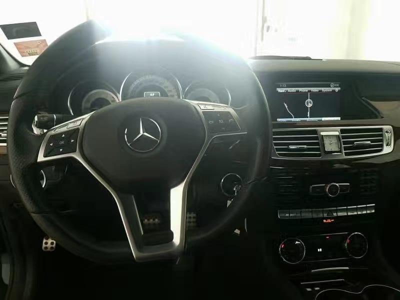 mark x二手车 二手 MA Massachusetts 马塞诸塞州(麻省) 林恩 lynn Mercedes-Benz 奔驰