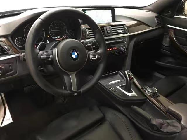 二手车f 二手 WY Wyoming 怀俄明州  卡斯珀 casper BMW 宝马