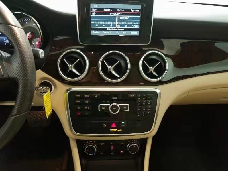 二手车网 ptt 二手 ID Idaho 爱达荷州 博伊西 boisen Mercedes-Benz 奔驰