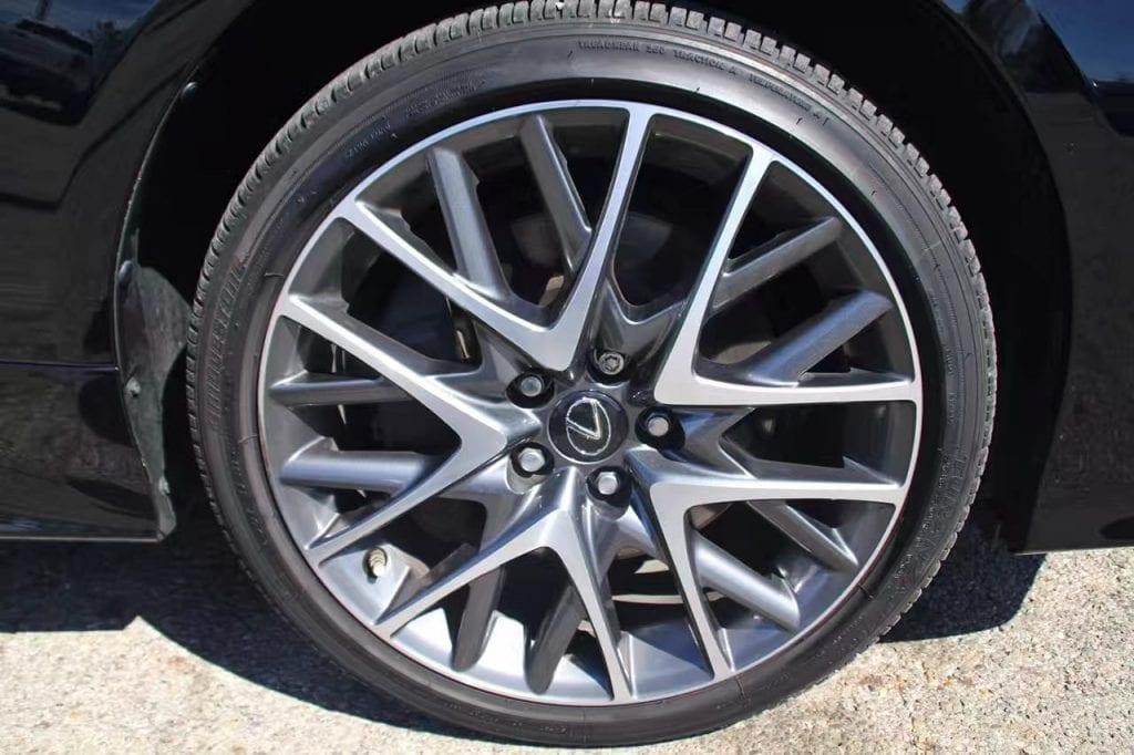 二手车c coupe 二手 TN Tennessee 田纳西州 诺克斯维尔 knoxville Mercedes-Benz 奔驰