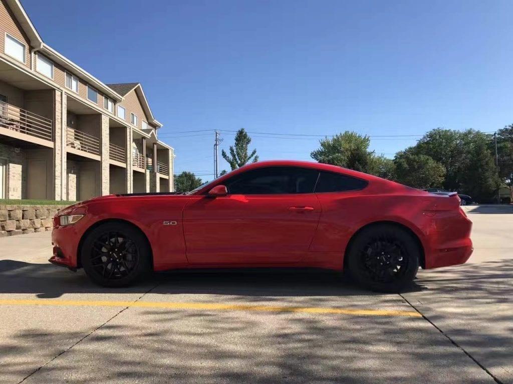 二手车顽童 二手 FL Florida 佛罗里达州 杰克逊维尔 jacksonville Ford 福特
