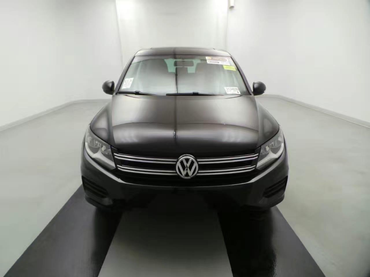 二手车网 香港 二手 GA Georgia 佐治亚州 奥尔巴尼 albany Volkswagen 大众