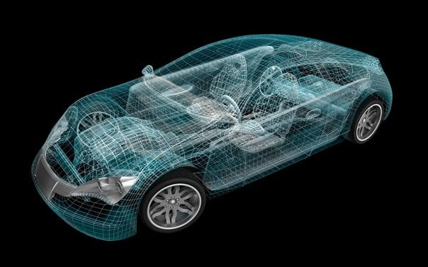 Are we over-reliant on automotive technology?