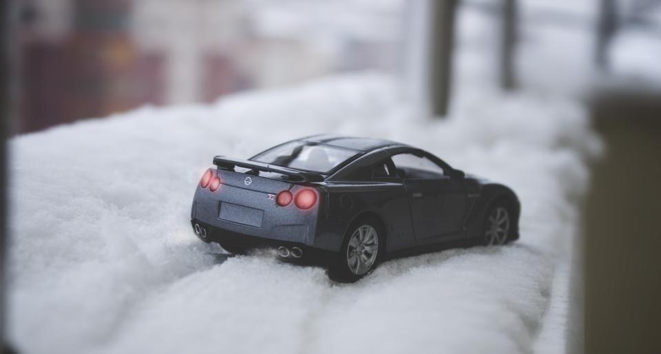 冬季如何熱車才不毀車?終於有定論了!