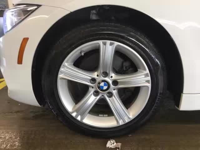 二手车讯中古车 二手 LA Louisiana 路易斯安那州 什里夫波特 shreveport BMW 宝马