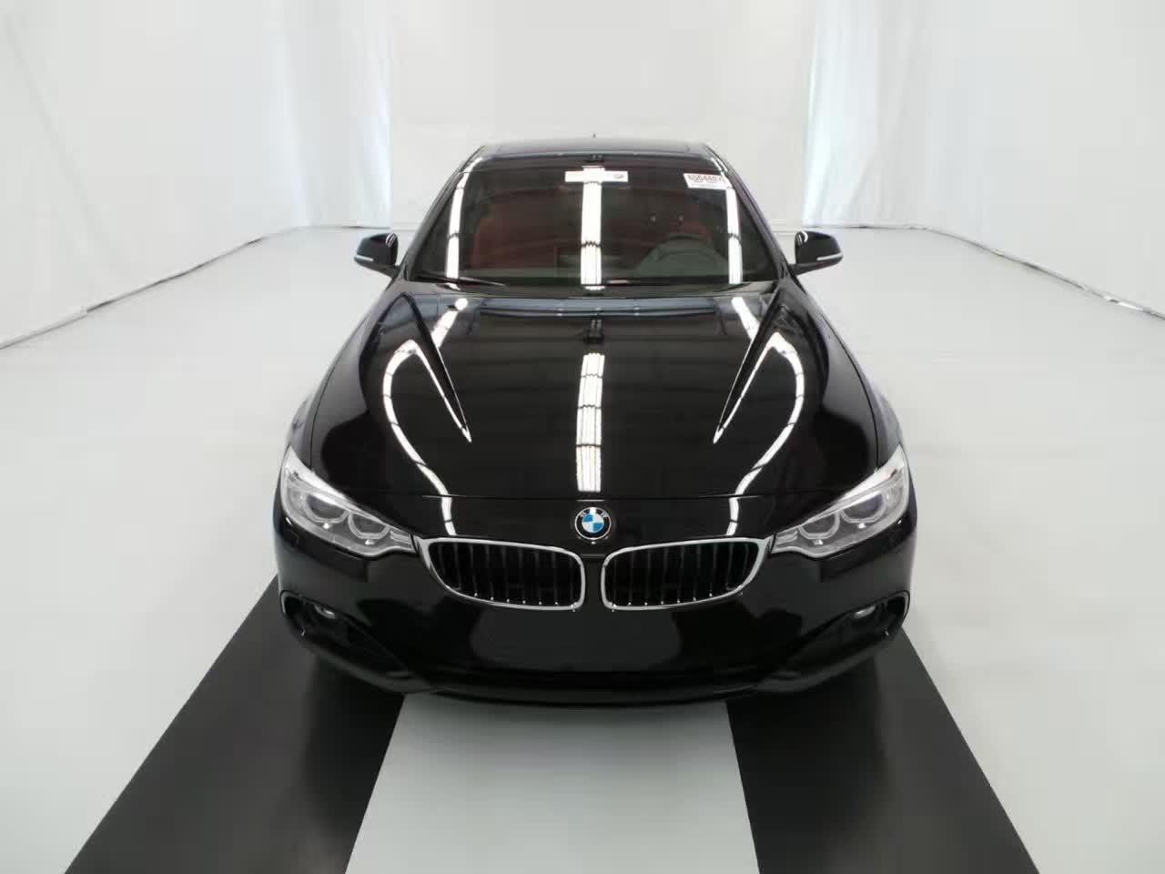二手车v40 二手 CO Colorado 科罗拉多州 丹弗 denver BMW 宝马