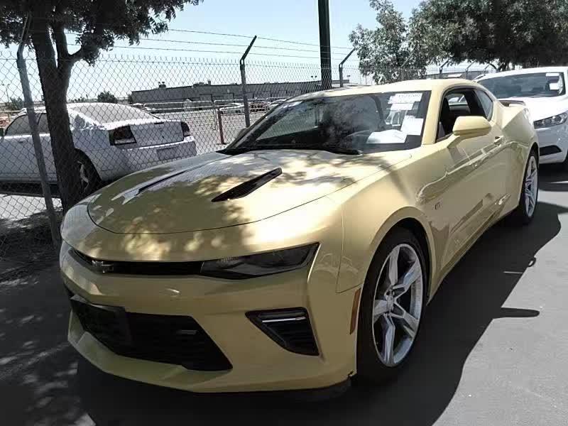 二手车vios 二手 CA California 加利福尼亚州 落杉矶 los angeles Chevrolet 雪佛兰