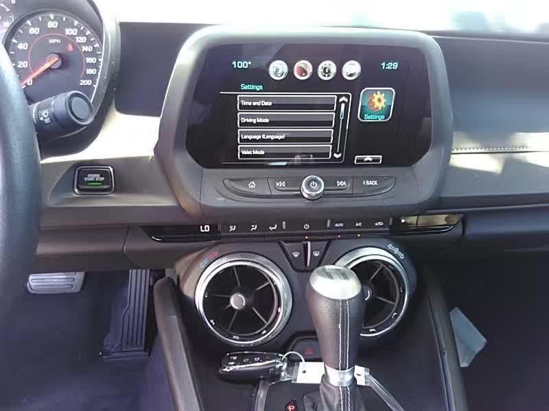 二手车volvo 二手 CA California 加利福尼亚州 弗雷斯诺 fresno Subaru 斯巴鲁