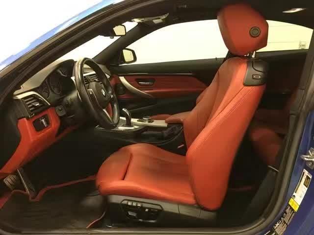 u car二手车 二手 CA California 加利福尼亚州 奥克兰 oakland BMW 宝马