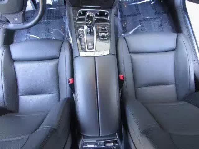 二手车海口 二手 AZ Arizona 亚利桑那州 斯科茨代尔 scottsdale  BMW 宝马