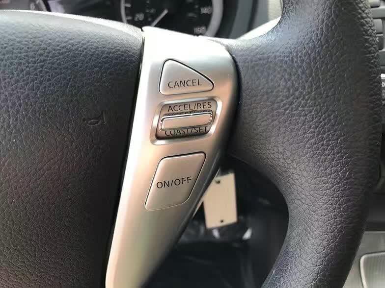 二手车上牌 二手 AZ Arizona 亚利桑那州 梅萨 mesa  Nissan 日产