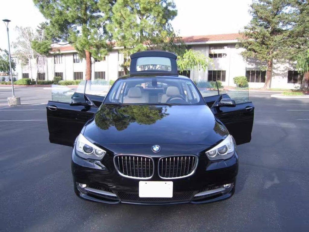 睇二手车 二手 TX Texas 得克萨斯州 奥斯汀 austin BMW 宝马