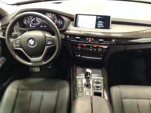 s二手车 二手 UT Utah 犹他州 奥勒姆 orem BMW 宝马