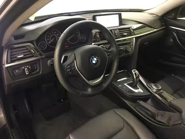 二手车is250 二手 Delaware 特拉华州 BMW 宝马