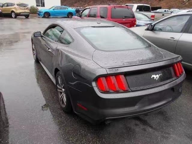 美国二手车经验 二手 KSKansas 堪萨斯州 堪萨斯城 kansas city  Ford 福特