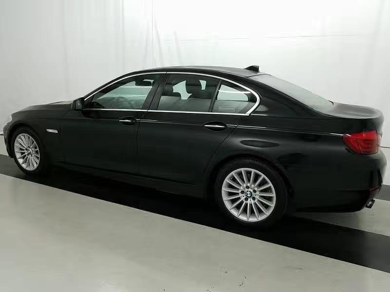 美国二手车检查 二手 KY kentucky 肯塔基州  列克星顿lexington BMW 宝马