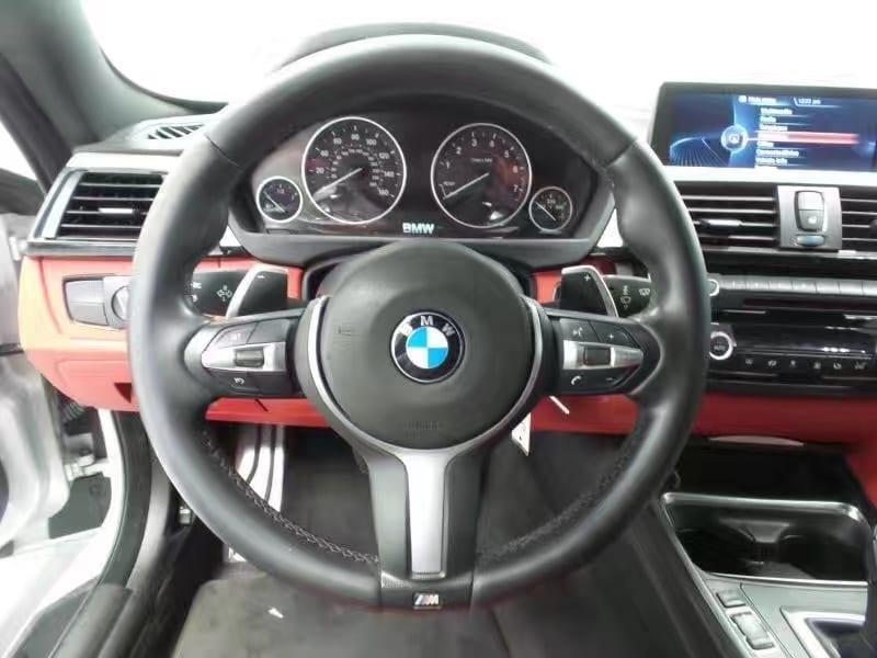 二手车车展 二手 PA Pennsylvania 宾夕法尼亚州 匹兹堡 pittsburgh  BMW 宝马