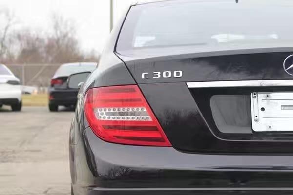 二手车款推荐 二手 LA Louisiana 路易斯安那州 什里夫波特 shreveport Mercedes-Benz 奔驰