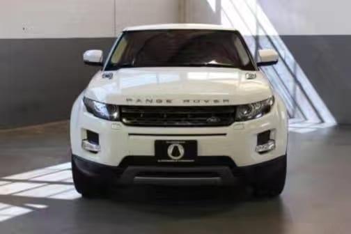 二手车湾区 二手 FL Florida 佛罗里达州 迈阿密 miami Land Rover 路虎
