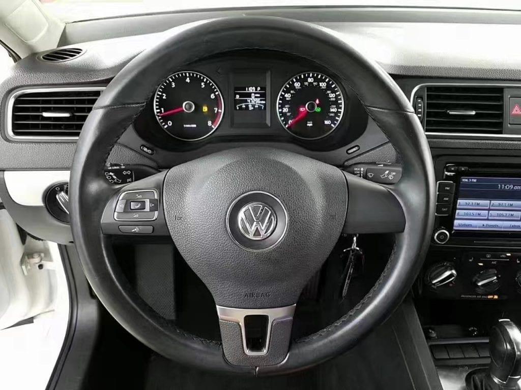 二手车rav4 二手 TN Tennessee 田纳西州 孟菲斯 memphis Volkswagen 大众