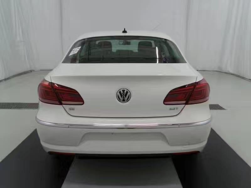 二手车交易平台 二手 GA Georgia 佐治亚州 亚特兰大 ATLANTA Volkswagen 大众