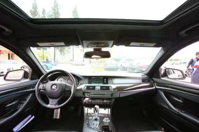 二手车入口税 二手 SD South Dakota 南达科他州 苏福克斯 siouxfalls BMW 宝马