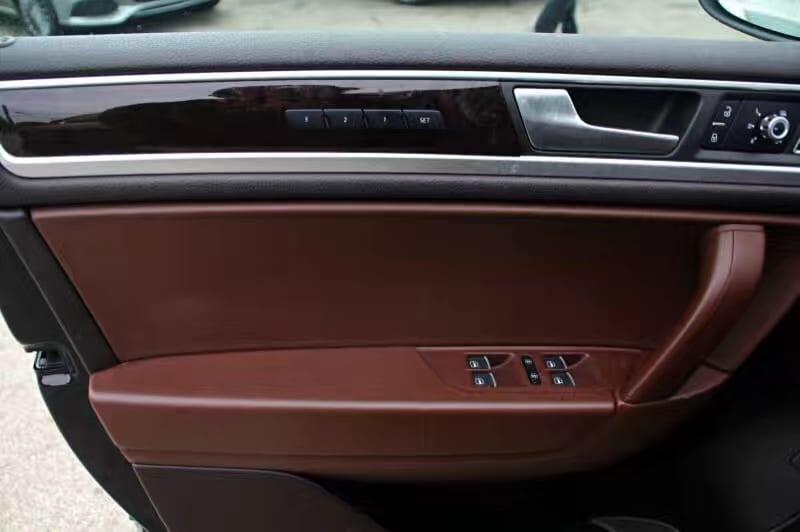 二手车比较 二手 OR Oregon 俄勒冈州 尤金 eugene Volkswagen 大众