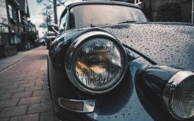 """""""你懂车但是你不一定会买车""""——北美购买二手车五大须知"""