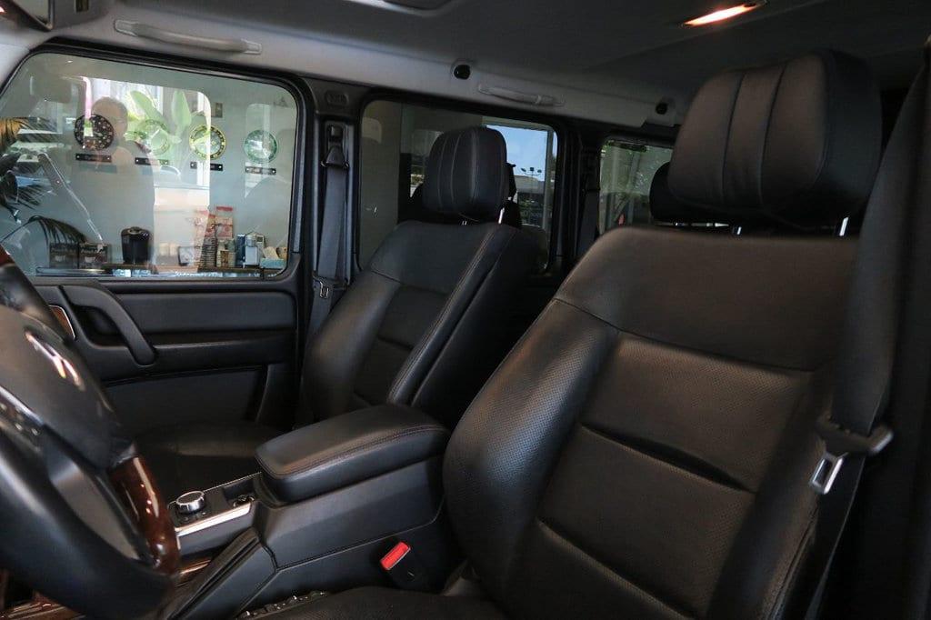 二手车行情表 二手 AZ Arizona 亚利桑那州 斯科茨代尔 scottsdale Mercedes-Benz 奔驰