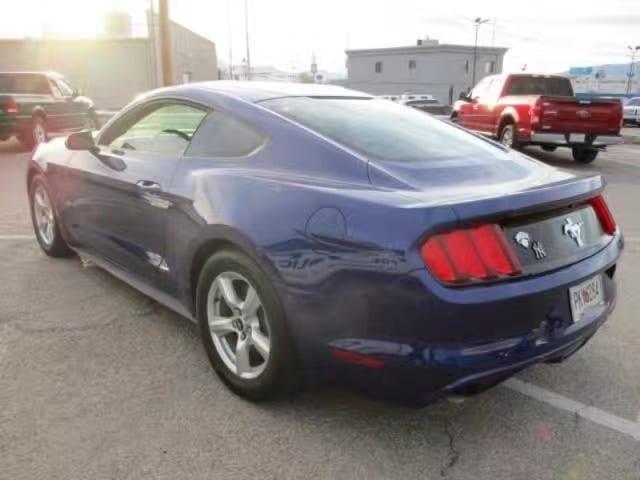 买车合约书 2015 Mustang 跑23k,clean title,车况棒棒的~价格18xxx,