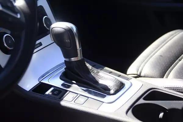 二手车费用 2012大众CC sport,里程仅仅24800,车况优异