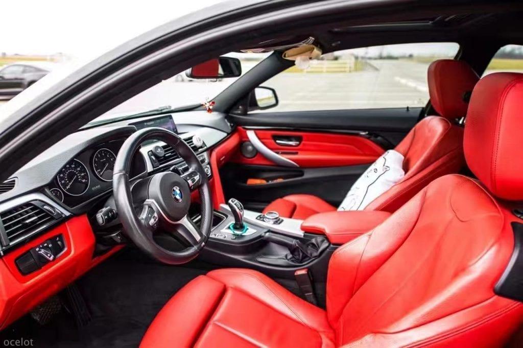 二手车购买 红内428,还有要的吗?红内428,还有要的吗?