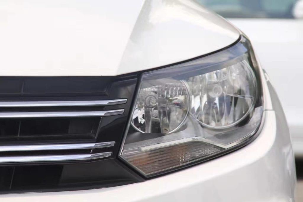 2014 BMW 428i Xdrive,无事故一任车主,带premium pkg,蓝牙/座椅调节/换挡拨片/天窗/座椅加热,配置齐全,最重要是四轮驱动,能够胜任各种天气环境。里程3w5