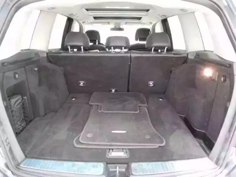 美国 二手车 保值  2014奔驰GLK350 4Matic,四驱 全景天窗 价格2打头!