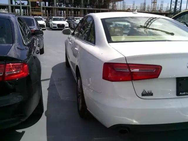 买美国二手车 2013年,里程34k,价格26xxx,童叟无欺,极品好deal